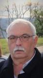 Éric GRASSET